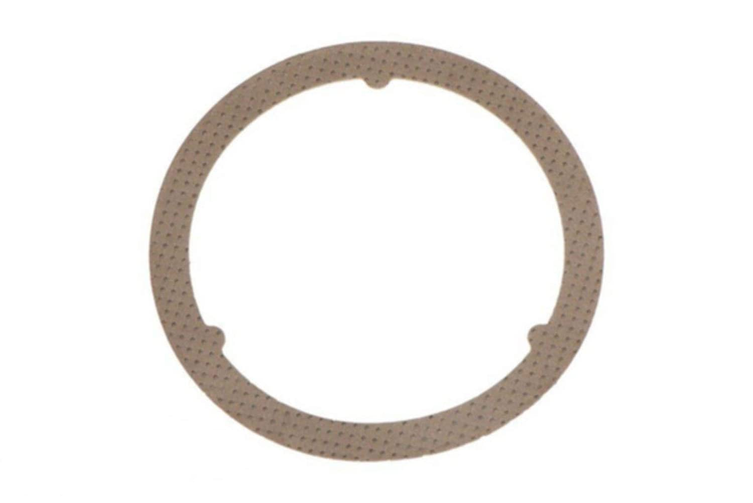 Quality Exhaust Pipe Gasket 2007-2019 2500 RАМ 5 Industry No. 1 3500 Charlotte Mall 4500