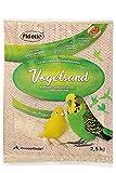 Fidelio Vogelsand, 6er Pack (6 x 2.5 kg)