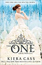 The One: Kiera Cass: Book 3