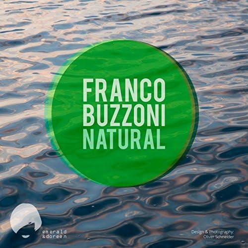 Franco Buzzoni
