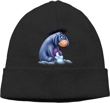Walter Margaret Hittings Neva Star Trek 50 Unisex Kids Plain Cotton Adjustable Low Profile Baseball Cap Hat Baby Baby Boys