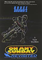 On Any Sunday Revisited [DVD] [Import]