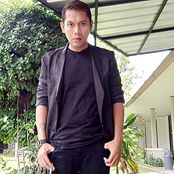Kepalang Tanggung (feat. Lmusentra)
