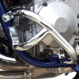 Amazon.es: motor suzuki