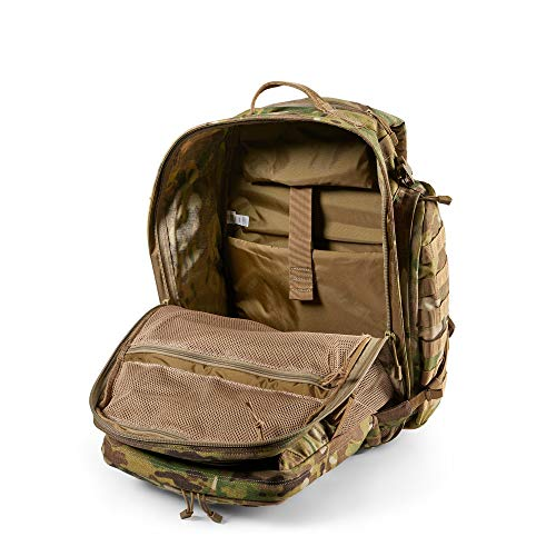 5.11 Rush 72 2.0 Backpack Product Image