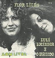 7-Flor Lilas [Analog]