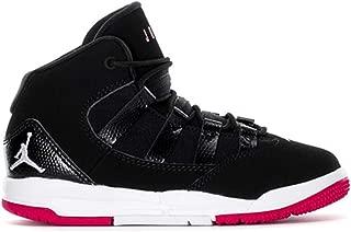 TD Jordan Max Aura white//infrared 23//black AQ9215 101 Toddler Shoes