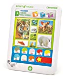 Sapientino Clementoni 13864 Magic Cards Animali, 4-6 Anni