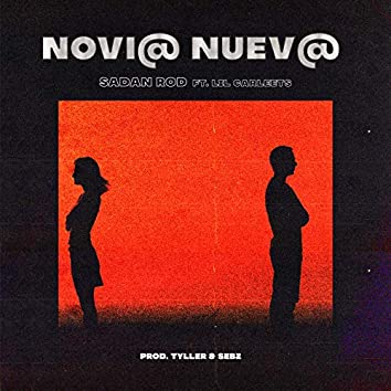 Novi@ nuev@