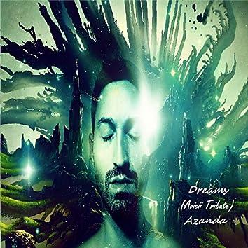 Dreams (Avicii Tribute)