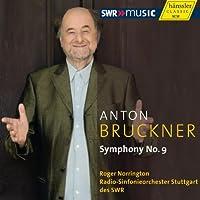 Bruckner: Symphony No. 9 in D Minor (2012-02-28)