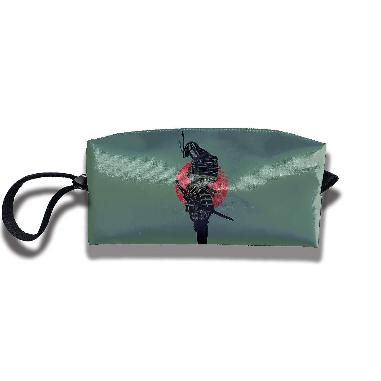 ペンケース文房具バッグ大容量ペンケース化粧品袋収納袋男の子と女の子多機能浴室シャワーバッグ旅行ポータブルストレージバッグ