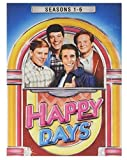 Happy Days: Seasons 1 - 6