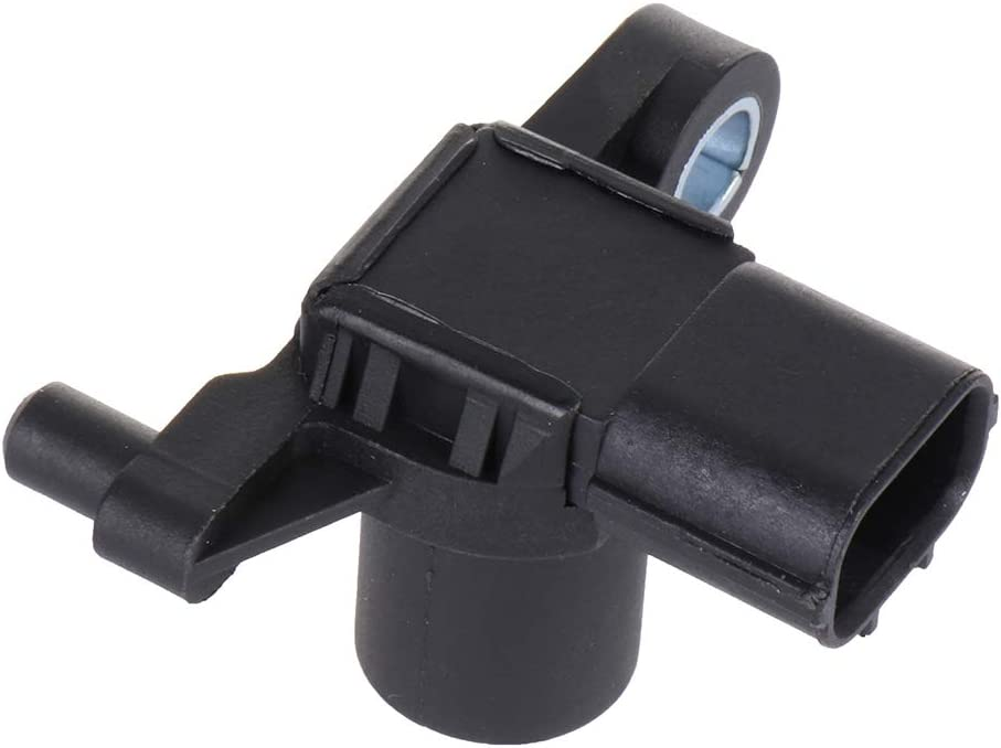 Max 76% OFF SCITOO 37840-RJH-006 Camshaft Position Sensor 20 2021 new Fits CPS 2001
