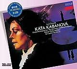 The Originals - Kata Kabanova (Gesamtaufnahme)