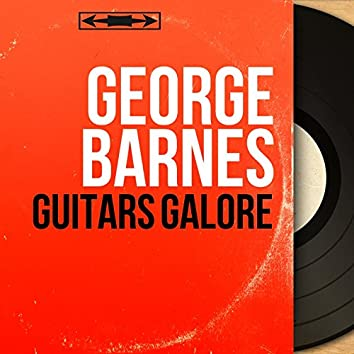 Guitars Galore (Mono Version)