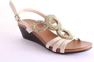 Ony 5062 Kadın Günlük Ayakkabı