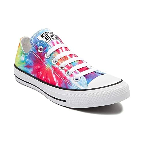 b609d15071e Converse Women s Chuck Taylor All Star 2018 Seasonal Low Top Sneaker