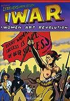 Women Art Revolution [DVD] [Import]