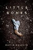 Image of Little Bones