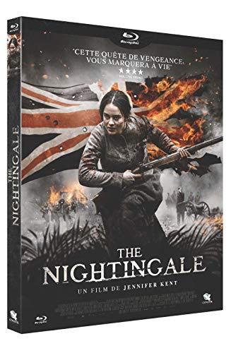 The Nightingale [Blu-Ray]