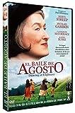 El Baile de Agosto (Dancing at Lughnasa) 1998 [DVD]