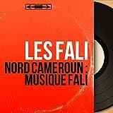 Nord Cameroun : Musique Fali (Mono Version)