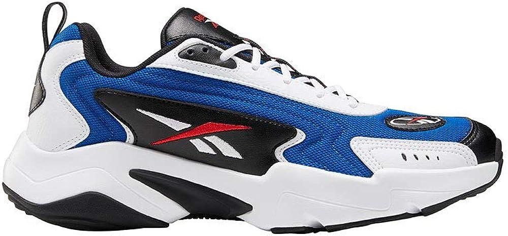 Reebok Men's Shoes Running Training Walking Sports Athletics Vector New