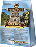 Wolfsblut Cold River Small Breed, 1er Pack (1 x 2 kg)