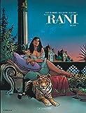 Rani - Tome 7 - Reine
