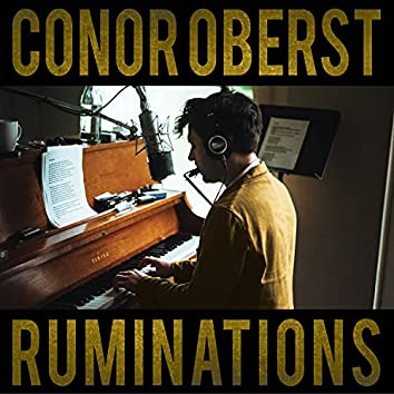 Ruminations (Expanded Edition)