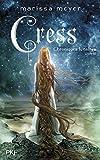 Cinder - Cress (3)