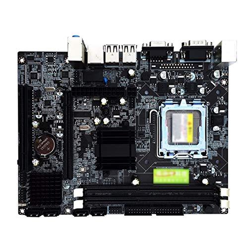 ordenador quad core fabricante GIAO