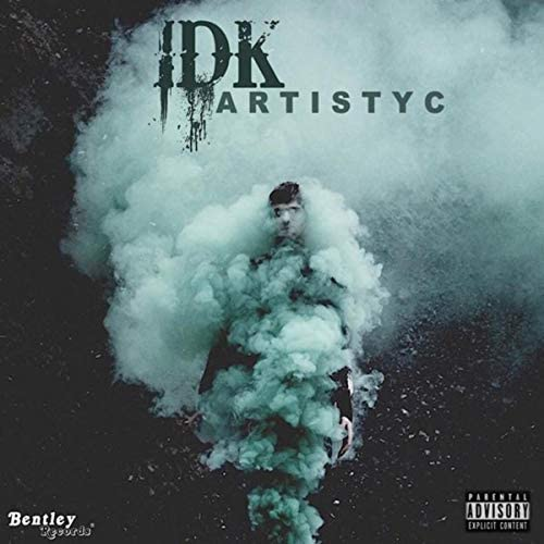 Artistyc