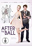 After the Ball: Fairytales are always in fashion [DVD] image