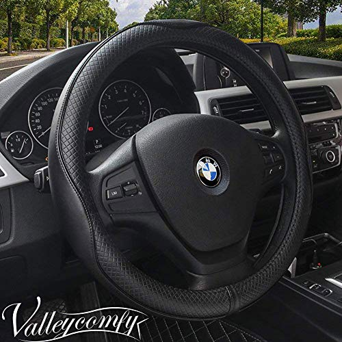 06 silverado steering wheel cover - 8