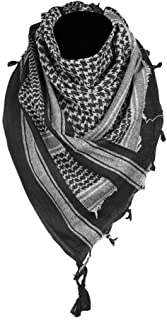 Mil-Tec Shemagh Headscarf
