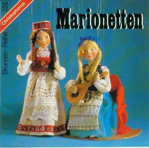 Marionetten.