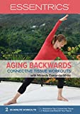ESSENTRICS Aging Backwards Connective Tissue Workouts
