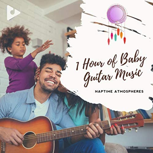 Naptime Atmospheres, Baby Music Center & Twinkle Twinkle Little Star