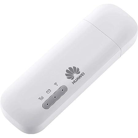 Vodafone Usb Easy Stick Hspa K4505 H Surfstick Elektronik