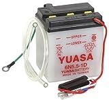 Yuasa YUAM2655B Lead_Acid_Battery