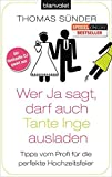 Locations zum Heiraten