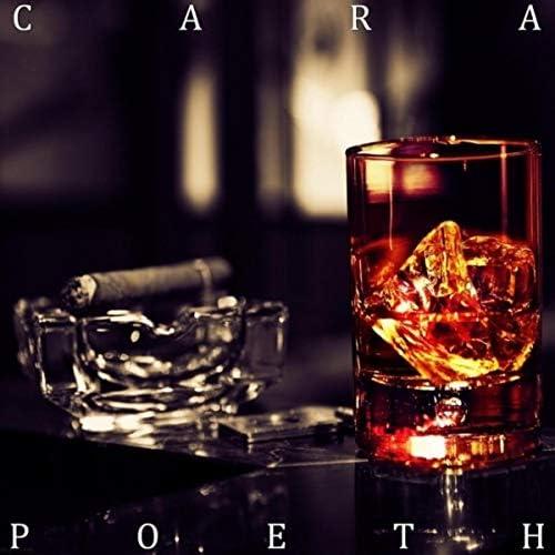 Poeth feat. TRIPLE 6IXX