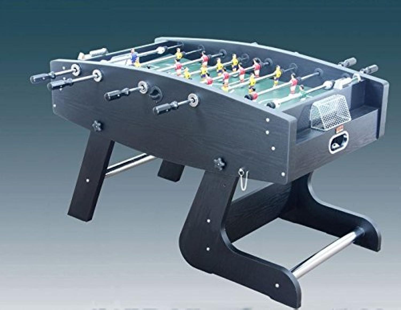 BCE 4ft 15,2cm Wembley zusammenklappbar Fuball Tisch hft-5jlb