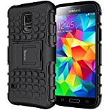 Cases For Samsung S5s