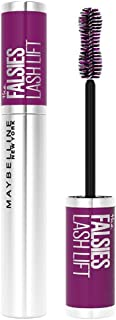 Maybelline Mascara Instant Lash Lift Look the Falsies