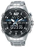 Pulsar - Men's Watch PZ4027X1