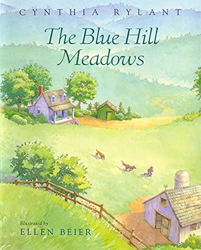 The Blue Hill Meadowsの詳細を見る