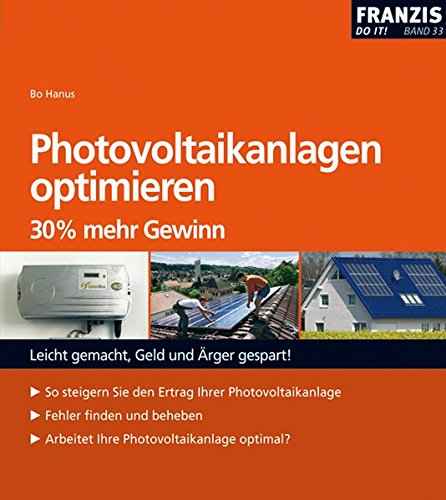<a href=/component/amazonws/product/3772344070-photovoltaikanlagen-optimieren-30-mehr-gewinn-do-it.html?Itemid=1865 target=_self>Photovoltaikanlagen optimieren: 30% mehr Gewinn (DO IT!)</a>
